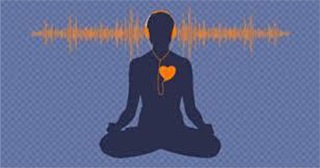 Meditation 101 Health & Wellness Class at The Spa Central Coast