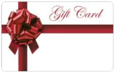 The Spa Central Coast Gift Card