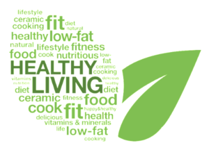 Healthy Living Fun Facts