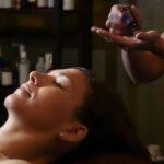Arnica Oil Massage Special