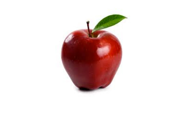 The Apple - Try Eating 3 Apples a Day for Health!