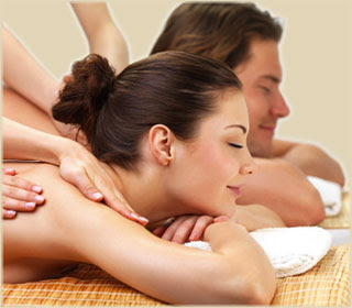 Why Does Massage Provide Pain Relief?