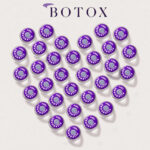 May Botox Special with Dr. Mikulics